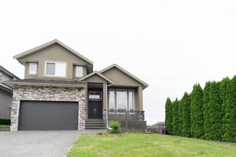 House for sale at 30580 Garnet Pl Abbotsford British Columbia - MLS: R2490473