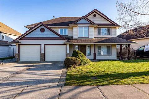 House for sale at 30598 Crestview Ave Abbotsford British Columbia - MLS: R2438357