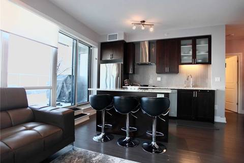 Condo for sale at 9088 Yonge St Unit 305A Richmond Hill Ontario - MLS: N4694607
