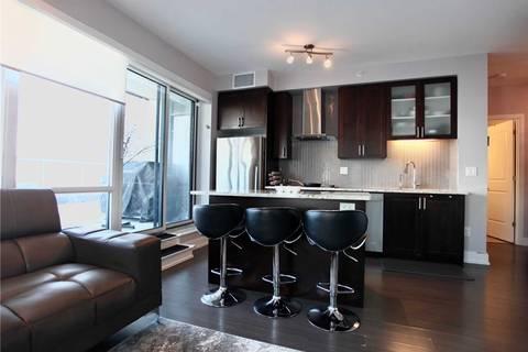 305a - 9088 Yonge Street, Richmond Hill | Image 2