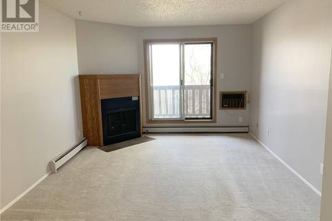 Condo for sale at 4040 8th St Unit 305b Saskatoon Saskatchewan - MLS: SK775761