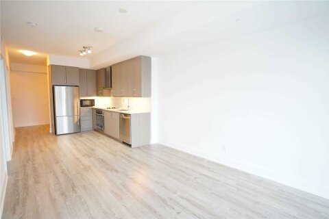 Condo for sale at 9600 Yonge St Unit 305B Richmond Hill Ontario - MLS: N5085898
