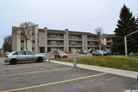 Condo for sale at 207 Tait Pl Unit 305C Saskatoon Saskatchewan - MLS: SK803052