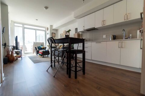 Apartment for rent at 576 Front St Unit 305E Toronto Ontario - MLS: C4971438