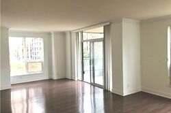 Apartment for rent at 10 Delisle Ave Unit 306 Toronto Ontario - MLS: C4879646