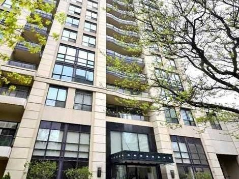 The St.clair Condos: 10 Delisle Avenue, Toronto, ON