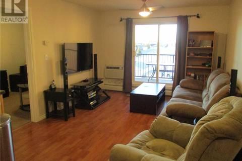 Condo for sale at 100 1st Ave N Unit 306 Warman Saskatchewan - MLS: SK766344