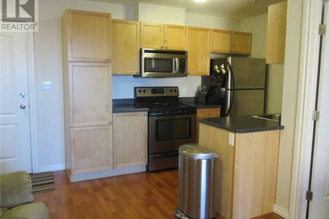 Condo for sale at 100 1st Ave N Unit 306 Warman Saskatchewan - MLS: SK794176