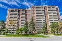 Dorset Park Condos: 100 Prudential Drive, Toronto, ON