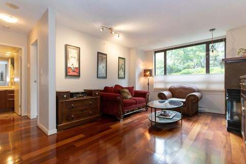 Condo for sale at 1003 Pacific St Unit 306 Vancouver British Columbia - MLS: R2510060