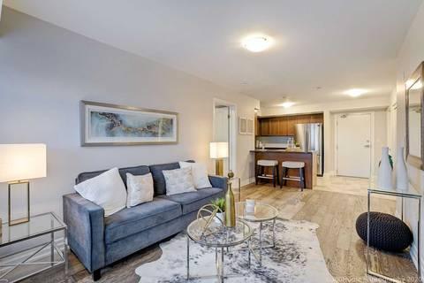 Apartment for rent at 1005 Nadalin Hts Unit 306 Milton Ontario - MLS: W4748065