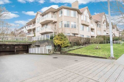 Condo for sale at 1009 Howay St Unit 306 New Westminster British Columbia - MLS: R2527409