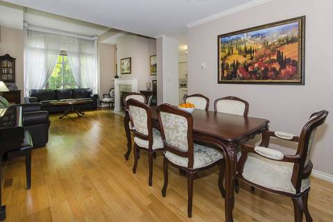 Condo for sale at 1010 42nd Ave W Unit 306 Vancouver British Columbia - MLS: R2411460