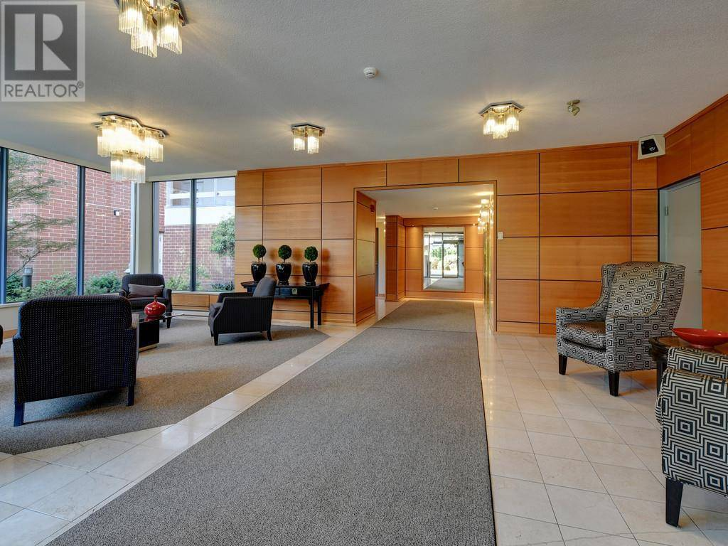 Condo for sale at 1033 Belmont Ave Unit 306 Victoria British Columbia - MLS: 416368