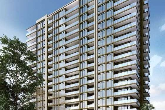 Buliding: 1035 Southdown Road, Mississauga, ON