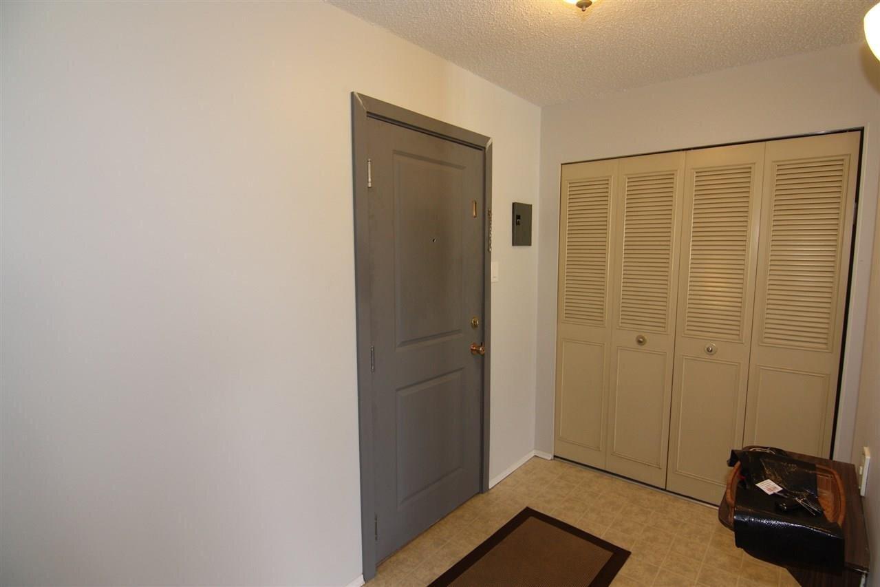 Condo for sale at 10740 105 St NW Unit 306 Edmonton Alberta - MLS: E4221499