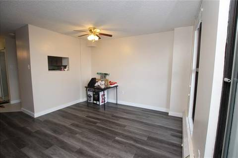 Condo for sale at 108 3 Ave Southwest Unit 306 Calgary Alberta - MLS: C4287184