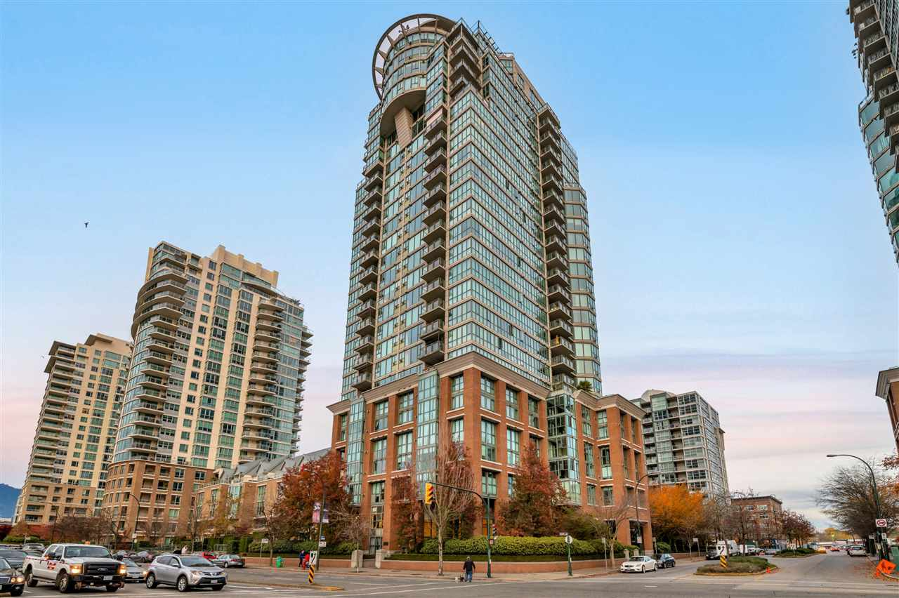 For Sale: 306 - 1088 Quebec Street, Vancouver, BC | 2 Bed, 2 Bath Condo for $1198000.