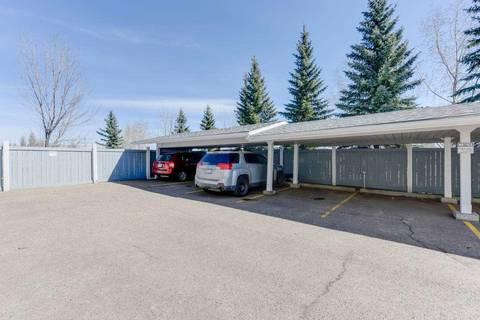 Condo for sale at 11020 19 Ave Nw Unit 306 Edmonton Alberta - MLS: E4151326