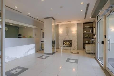 Apartment for rent at 1105 Leslie St Unit 306 Toronto Ontario - MLS: C4652261
