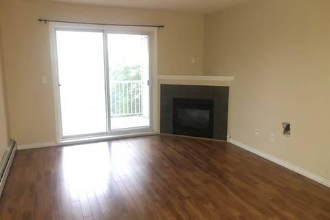 Condo for sale at 11214 80 St Nw Unit 306 Edmonton Alberta - MLS: E4159736