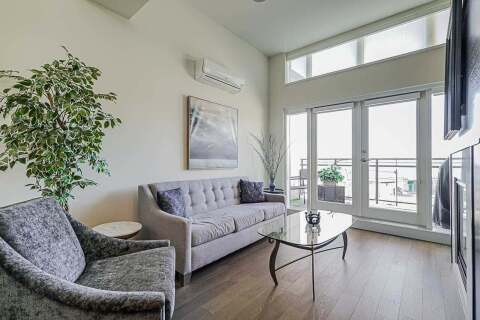 Townhouse for sale at 1150 Oxford St Unit 306 White Rock British Columbia - MLS: R2442713