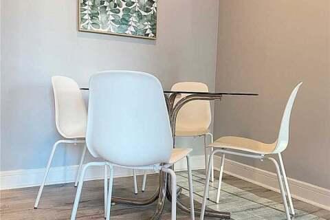 Apartment for rent at 116 George St Unit 306 Toronto Ontario - MLS: C4922502