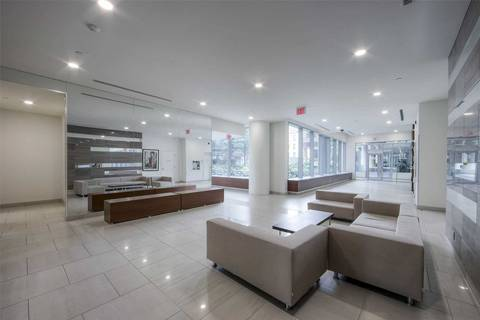 Condo for sale at 116 George St Unit 306 Toronto Ontario - MLS: C4647487