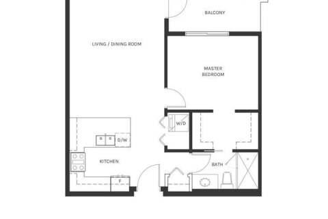Condo for sale at 11703 Fraser St Unit 306 Maple Ridge British Columbia - MLS: R2478341