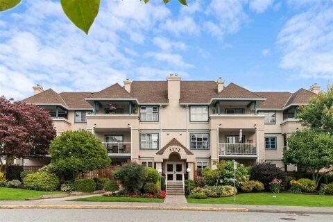 Condo for sale at 1172 55 St Unit 306 Delta British Columbia - MLS: R2499060