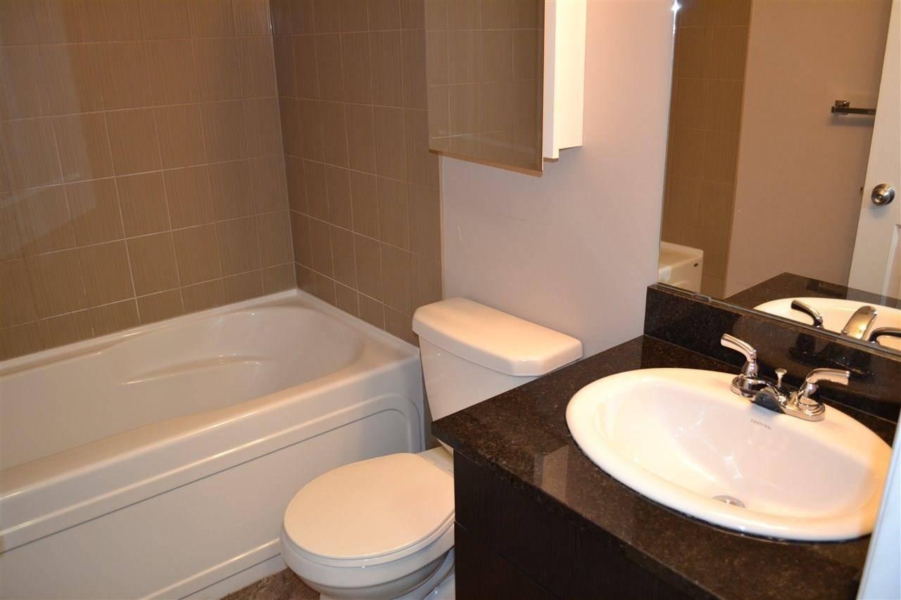 Condo for sale at 11803 22 Ave Sw Unit 306 Edmonton Alberta - MLS: E4176148