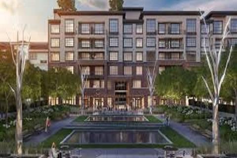 Condo for sale at 11893 227th St Unit 306 Maple Ridge British Columbia - MLS: R2379158