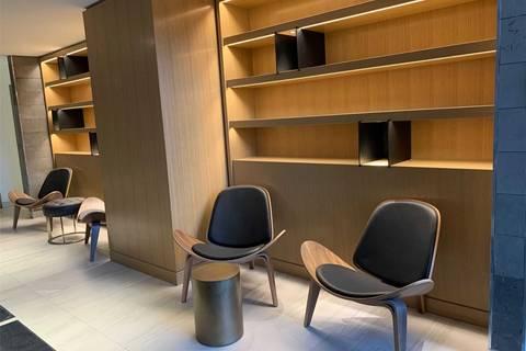 Apartment for rent at 120 Parliament St Unit 306 Toronto Ontario - MLS: C4694062