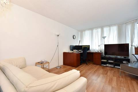 Condo for sale at 1270 Robson St Unit 306 Vancouver British Columbia - MLS: R2348319