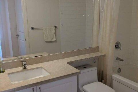 Apartment for rent at 131 Upper Duke Cres Unit 306 Markham Ontario - MLS: N4995567