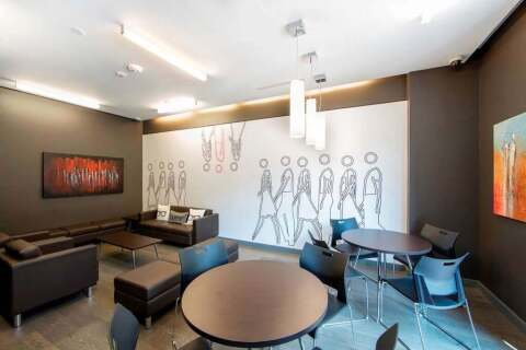 Apartment for rent at 132 Berkeley St Unit 306 Toronto Ontario - MLS: C4962409