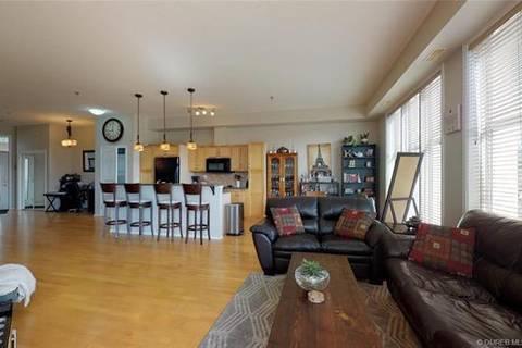 Condo for sale at 1327 St. Paul St Unit 306 Kelowna British Columbia - MLS: 10181769