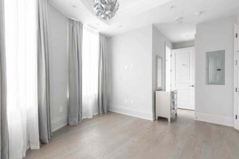 Apartment for rent at 133 Hazelton Ave Unit 306 Toronto Ontario - MLS: C4958668