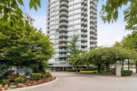 Condo for sale at 13383 108th Ave Unit 306 Surrey British Columbia - MLS: R2398618