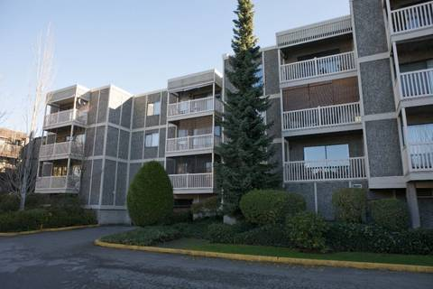 Condo for sale at 13525 96 Ave Unit 306 Surrey British Columbia - MLS: R2419522