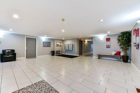 Condo for sale at 13680 84 Ave Unit 306 Surrey British Columbia - MLS: R2517913