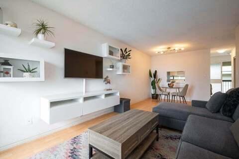 Condo for sale at 140 4th St E Unit 306 North Vancouver British Columbia - MLS: R2485752
