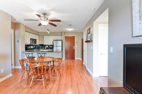 Apartment for rent at 1403 Royal York Rd Unit 306 Toronto Ontario - MLS: W4957714