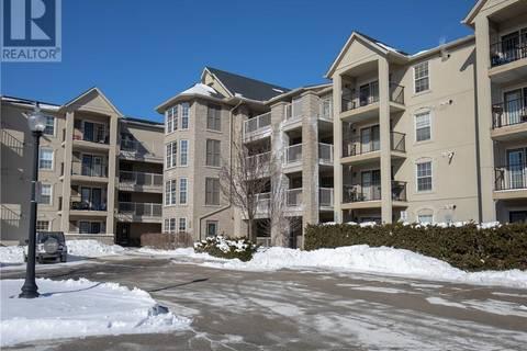 Condo for sale at 1431 Walker's Line Unit 306 Burlington Ontario - MLS: 30710524