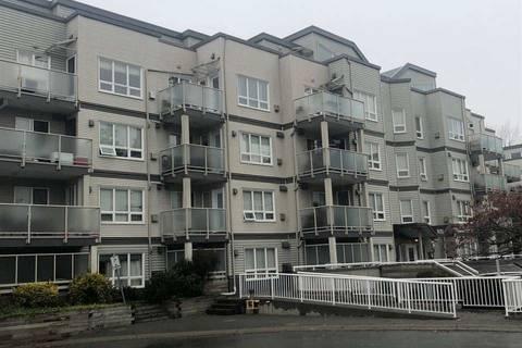 Condo for sale at 14355 103 Ave Unit 306 Surrey British Columbia - MLS: R2421360