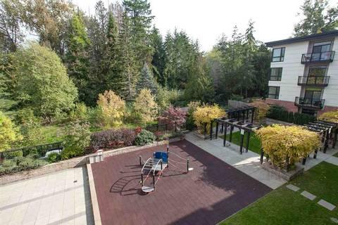 Condo for sale at 14358 60 Ave Unit 306 Surrey British Columbia - MLS: R2376069