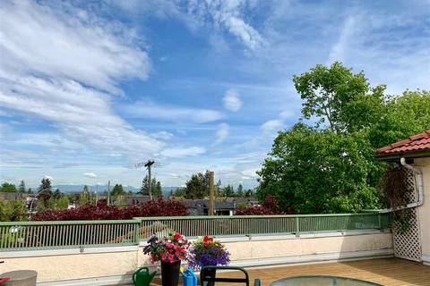 Condo for sale at 1447 Best St Unit 306 White Rock British Columbia - MLS: R2363988