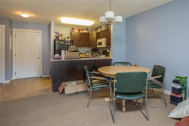 Condo for sale at 1479 Glenmore Rd Unit 306 Kelowna Bc British Columbia - MLS: 10185715