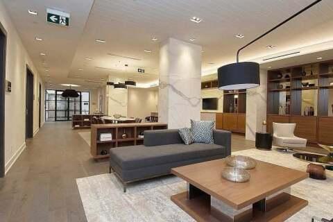 Apartment for rent at 15 Merchants' Wharf  Unit 306 Toronto Ontario - MLS: C4824824