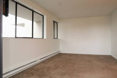 Condo for sale at 150 15th St E Unit 306 North Vancouver British Columbia - MLS: R2356030